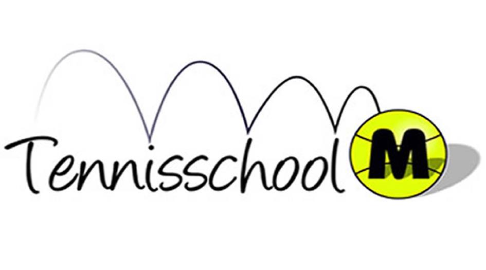 tennisschool m website.jpg