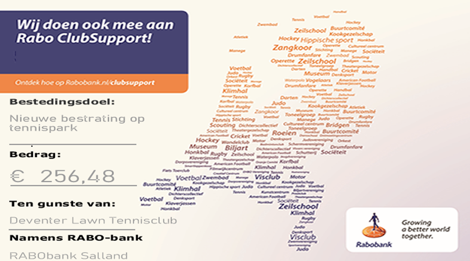 rabosupport 20191.png