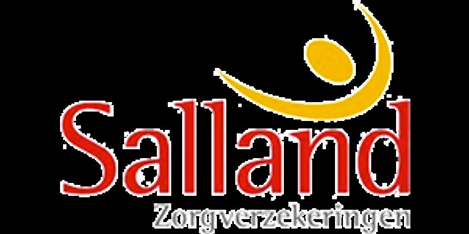 salland.png